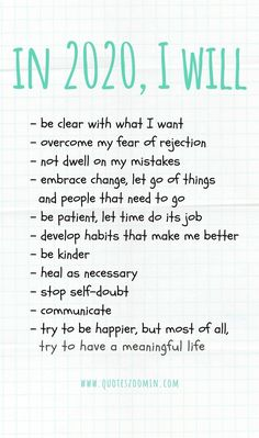 Best new year quotes inspiration & motivation Motivation Positive, Positive Quotes, Daily Motivation, Motivation Inspiration, The Words, Nouvel An Citation, New Year Motivational Quotes, New Year Quotes Inspirational Happy, Meaningful Life Quotes