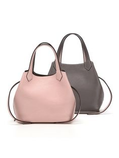 W concept Leather Bag Design, Leather Purses, Leather Handbags, Leather Bags,  Shopper 302adc4b7a