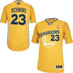 c748b01ee Adidas NBA 2013 New Style Golden State Warriors 30 Stephen Curry Swingman  Alternate Yellow Jersey