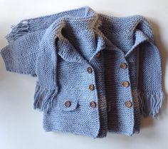 B I T T E N  в Instagram: «❄️ FRIDAJAKKE x 2 ❄️ Jakker til twinså K & T etter kjempefint mønster fra superflinke @mamaknit_ninaisabell ❄️ #fridajakke #dropsnepal #strikkedilla #strikkerpåbestilling #tvillingstrikk #knittersofinstagram #knitting_inspiration #instaknit #knitinspo123 #fridajacket»
