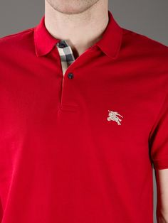 burberry-brit-red-classic-polo-shirt-product-1-10957875-4-934311696-normal.jpeg (1000×1334)