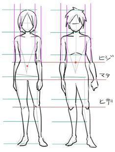 Body Reference, Drawing Reference Poses, Anatomy Reference, Design Reference, Drawing Tips, Art Reference, Body Drawing, Anatomy Drawing, Drawing Base
