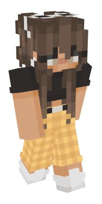 Check out our list of the best EGirl Minecraft skins. Minecraft Mädchen Skins, Minecraft Skins Female, Minecraft Skins Aesthetic, Minecraft Mods, Skin For Minecraft, Minecraft Anime, Minecraft Stuff, Minecraft Ideas, Minecraft Houses Blueprints