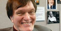 Richard Kiel, famed for playing one of the most iconic Bond villains ever, has died, aged 74.  Actor Richard Kiel, who played Bond villain Jaws, dies aged 74 Richard Kiel, the towering actor best known for portraying steel-toothed villain Jaws in a pair of James Bond films, has died. He was 74. BREAKINGNEWS.IE LikeLike ·  · Share · 1,732153367 Like Page  KOOL 107.9 14 hrs ·  One of the great movie villains! R.I.P.  Famous Bond Villain Richard Kiel Dies at 74 KOOL1079.COM LikeLike ·  · Share…
