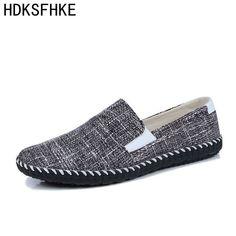 buy online 1d297 2a1e6 2017 new mens Casual Shoes men male outdoor walking Mens fashion shoes  flats summer Men Shoes