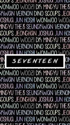 Read MinGyu from the story Gifs Perversos- Seventeen♥ by (Vianღ) with reads. Wallpapers Kpop, Kpop Wallpaper, Seventeen Wallpapers, Wallpaper Quotes, Angel Wallpaper, Dark Wallpaper, Kawaii Wallpaper, Vernon, Woozi
