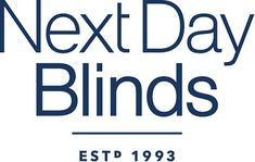 Next Day Binds' Premier Blinds, Shades, and Shutters in DC, Maryland, and Virginia