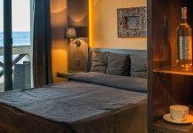 #HadafTeam #web #design per ICAR ARREDI - ARREDAMENTO E DESIGN - Icar #Arredi Srl - #Arredamento per #negozi #farmacie #alberghi #bar #yacht  - Visualizza il nostro #SHOWROOM su icararredi.it! arredo-albergo-arredamenti-alberghi-design camere da letto