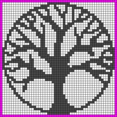 Alpha Pattern #16248 Preview added by cendrillon- Alpha Pattern #16248 Preview added by cendrillon  Alpha Pattern #16248 Preview added by cendrillon  -#chokercollars #collarsbabero #collarsbff #collarsdemostacilla #collarstumbrl