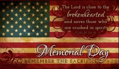 Memorial Day Quotes And Sayings Memorial Day Quotes  Memorial Day Quotes  Pinterest  Holidays .