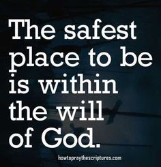 Are you looking for inspirational bible verses? Check these 12 Inspirational Bible Verses that will lift you p today. Be inspired with these quotes. Short Inspirational Quotes, New Quotes, Faith Quotes, Quotes To Live By, Qoutes, Funny Quotes, God Quotes Short, Discernment Quotes, Short Christian Quotes