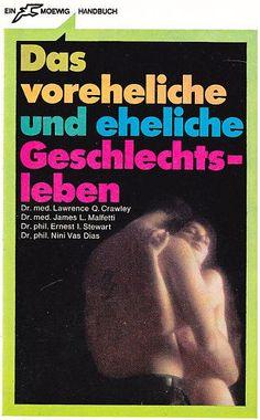LUSTpapier - Deutschsprachige Erotica - TRIVIALITAS - Forum für Populärkultur