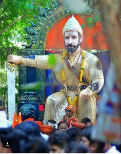 #Chhatrapati#Shivray#Maharaj