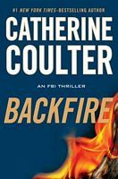 Backfire by Catherine Coulter - FictionDB