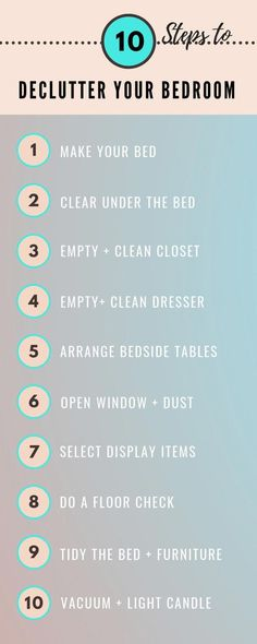 10 Simple Ways to Reduce Visual Clutter . Decluttering Tips - Cleaning simple ways to reduce visual clutter fast! Decluttering Tips cleaning cleaninghacks organizational hacks to control your household disorder hacks household Household Cleaning Tips, Cleaning Closet, Deep Cleaning Tips, Toilet Cleaning, House Cleaning Tips, Spring Cleaning, Cleaning Hacks, Bedroom Cleaning Tips, Organizing Tips