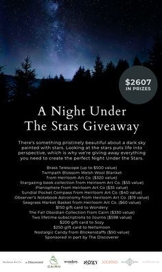 Age Of Majority, Lets Run Away Together, Win Or Lose, Romance Authors, Look At The Stars, Blue Ridge, Giveaways, Awesome