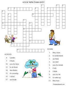 Changing Room Crossword Clue