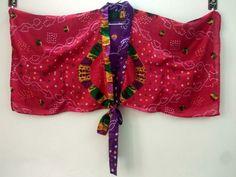 Kimono Shrug, Kimono Dress, Kimono Top, Cardigans For Women, Blouses For Women, Bridal Shower Gifts For Bride, Shrugs And Boleros, Bohemian Blouses, Short Kimono