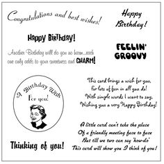 Freeprintablechristmascardverses madison window cards cardsentiments right words to add to a handmade card like greeting reheart Choice Image