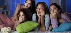 Teen Movie Night Washington, District Of Columbia  #Kids #Events