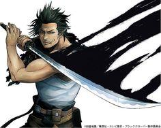 Marvelous Learn To Draw Manga Ideas. Exquisite Learn To Draw Manga Ideas. Anime Meme, Manga Anime, Anime Hair, Anime Naruto, Anime Guys, Espada Anime, Black Clover Manga, Savage, Anime Tattoos