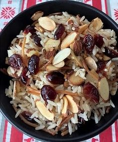 Lebanese Recipes, Indian Food Recipes, Healthy Recipes, Ethnic Recipes, Plant Based Recipes, Love Food, Quinoa, Food And Drink, Lunch