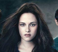 """""""Eclipse – Biss zum Abendrot"""" - Kino-Tipp - Mit """"Eclipse"""" kommt der dritte Teil der """"Twilight""""-Saga nach der Romanserie von Stephenie Meyer mit Kristen Stewart als Bella und Robert Pattinson als Edward ins Kino."""