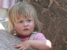 Young blonde girl watching listening to the music in Kerr Village Square Ontario, Watches, Music, Musica, Musik, Wristwatches, Clocks, Muziek, Music Activities