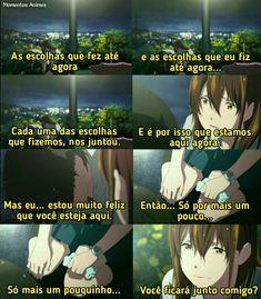 Anime: Kimi no Suizou wo Tabetai Naruto, Anime Meme, Nerd, Romance, Wallpaper, Memes, Movie Posters, Model House, Anime Films