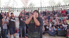 Rc vs Jony Beltrán (Cuartos) – El Club de la Pelea – Fecha 2, Eligere 2017 -   - http://batallasderap.net/rc-vs-jony-beltran-cuartos-el-club-de-la-pelea-fecha-2-eligere-2017/  #rap #hiphop #freestyle