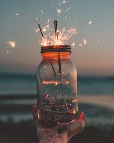 """1,164 Likes, 3 Comments - Free People California (@fpcalifornia) on Instagram: """"May your Fourth of July sparkle as brightly as you do ✨ #freepeople : @matt.ferr  #lovefromfp…"""""""