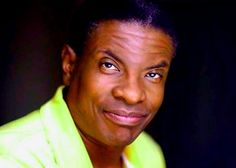 Keith David  Keith David Williams (born June 4 1956) known professionally as Keith David is an American film television and voice actor and singer. He is best known for his co-starring role as Childs alongside Kurt Russell in John Carpenters The Thing. He has acted in many mainstream films such as Crash Theres Something About Mary Barbershop and Men at Work. He has had memorable roles in numerous cult favorites including John Carpenters films The Thing (as Childs) and They Live (as Armitage)…
