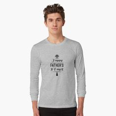 Design T Shirt, Shirt Designs, Narnia, Keep Calm, Tshirt Colors, Chiffon Tops, Sleeveless Tops, Funny Shirts, Classic T Shirts