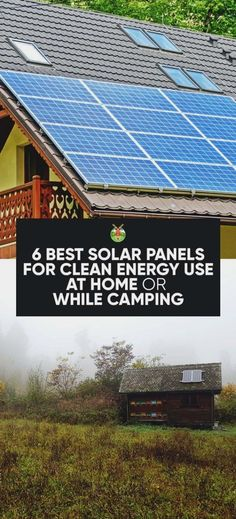 Solar Renewable Energy. Choosing to go earth-friendly by changing over to solar power is without a doubt a positive one. Power from the sun is now becoming seen as a solution to the worlds energy demands. Solar energy.