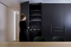 Rm Apartment - Picture gallery