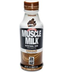 protein shake to lose weight healthy Great recovery product. Nutrition Shakes, Healthy Shakes, Protein Shakes, Post Workout Drink, Muscle Milk, Lose Weight, Weight Loss, Protein Supplements, Bariatric Surgery
