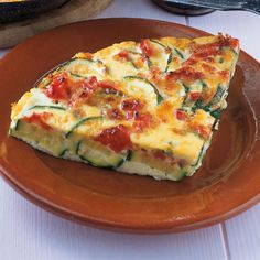 Zucchini-Tortilla-Pfanne Zucchini-Tortilla-Pfanne The post Zucchini-Tortilla-Pfanne appeared first on Suppen Rezepte. Zucchini Tortilla, Tortilla Pan, Vegetarian Appetizers, Appetizer Recipes, Vegetarian Recipes, Tortillas, Nutella, Best Pancake Recipe, Cooking Dishes