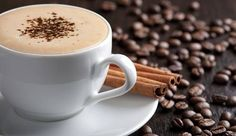 A dash of cinnamon powder in your morning coffee instead of cream and sugar, tastes great in this weather! Agree?  Health benefits of this little change include controlling insulin levels, decrease blood sugar. Cinnamon increases metabolism with better carbohydrate use instead of storing it as fat. It lowers both belly fat as well as cholesterol.