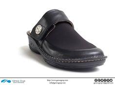 K808-2432-01 : slippers for women
