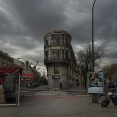https://flic.kr/p/HKUDRC | Bulgari | Madrid, Spain www.jlopezsaguar.com Please…