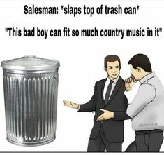 Car Sales Memes Car Sales Memes Added A New Photo Facebook