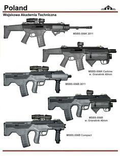 Assault Weapon, Assault Rifle, Weapons Guns, Guns And Ammo, Handgun, Firearms, Battle Rifle, Fire Powers, Fantasy Weapons