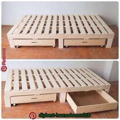 DIY platform bed ideasDIY platform bed ideas platformbedsOver 25 creative DIY bed projects with free plans - I creative ideas (no title) DIY platform bed ideas DIY platform bed ideas platform + creative