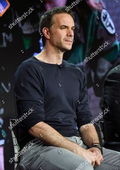 Find the editorial stock photo of James DArcy, and more photos in the Shutterstock collection of editorial photography. Actors Male, Actors & Actresses, Photo Stock Images, Stock Photos, Travel Tours, Travel Ideas, Los Angeles Usa, James D'arcy, Press Tour