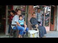 *INC*NEWS: Siria. I primi rifugiati in Turchia fanno ritorno ...