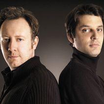 Trois têtes chercheuses pour une montre - HH Magazine vendredi 11 février 2011