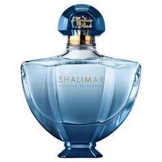 Shalimar - Souffle de Parfum de Guerlain sur sephora.fr. Parfums, maquillage, cosmétiques, il n'y a pas que Shalimar - Souffle de Parfum de Guerlain mais tout un monde de beauté sur Sephora.fr. Achats en ligne en toute sécurité.