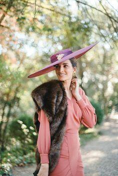 Lindo sombrero