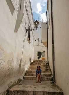 Puglia, the perfect holiday destination! - Mary Mack's World Culture Of Italy, Puglia Italy, Holiday Destinations, Most Beautiful Pictures, Exotic, Vacation, Sunset, World, Beach