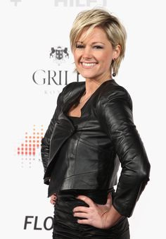 More Pics of Helene Fischer Pencil Skirt (3 of 9) - Pencil Skirt Lookbook - StyleBistro